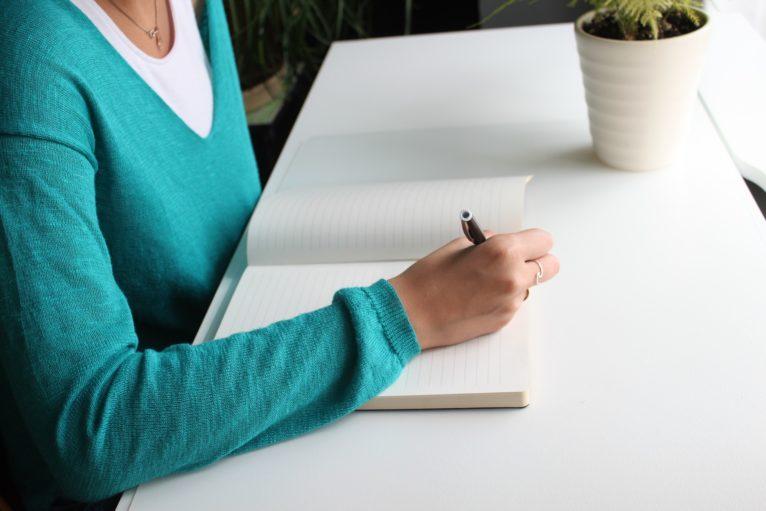 Z pamiętnika bezrobotnego