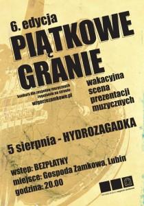 plakat PG2016 hydrozagadka