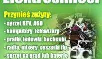 plakat_zielony