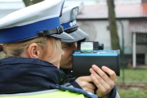 policja_drogówka_kontrola2