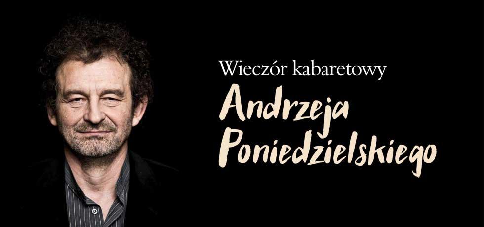 Poniedzielski w Polkowicach