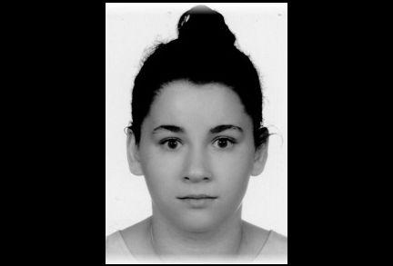 Zaginęła 17-latka. Policja prosi o pomoc