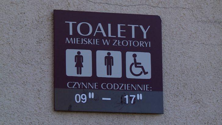 Miejski prysznic dla bezdomnych (WIDEO)