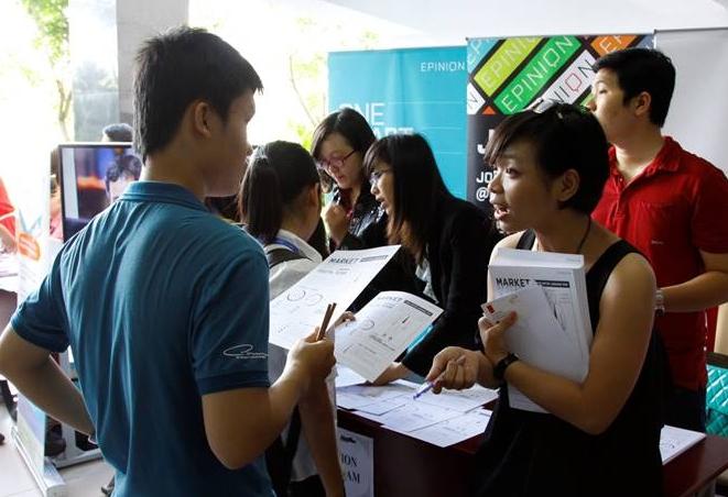 Legnicka PWSZ łączy siły z uniwersytetem z Wietnamu