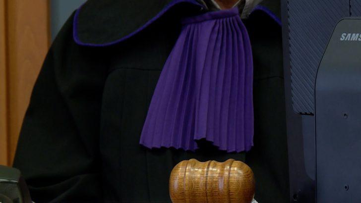 Zabójca listonosza usłyszał wyrok (WIDEO)