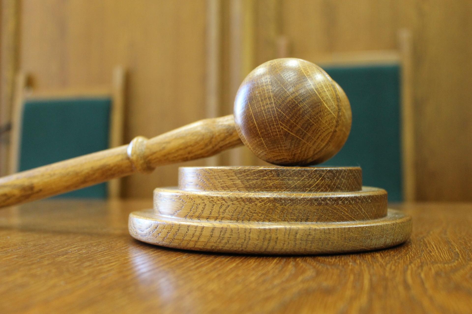 Już 11 członków grupy przestępczej usłyszało zarzuty