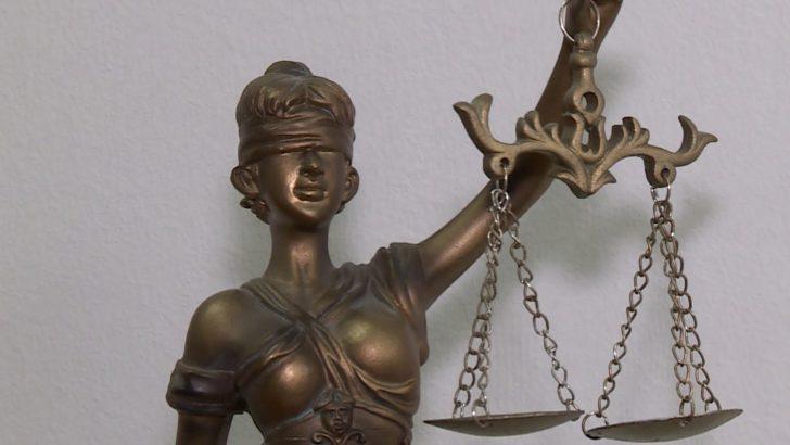 Koniec śledztwa w sprawie afery w ZUS (WIDEO)