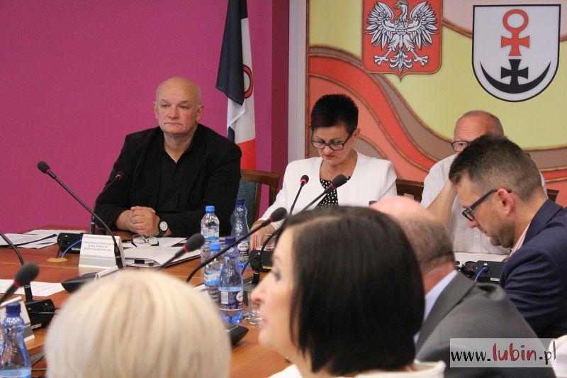 Prawie 100 mln złotych na inwestycje (WIDEO)