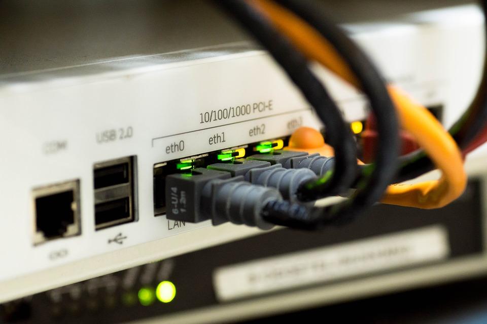 Miasto zapowiada roszerzenie strefy Wi-Fi