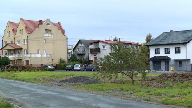 Radni zafundowali mieszkańcom zawód (WIDEO)
