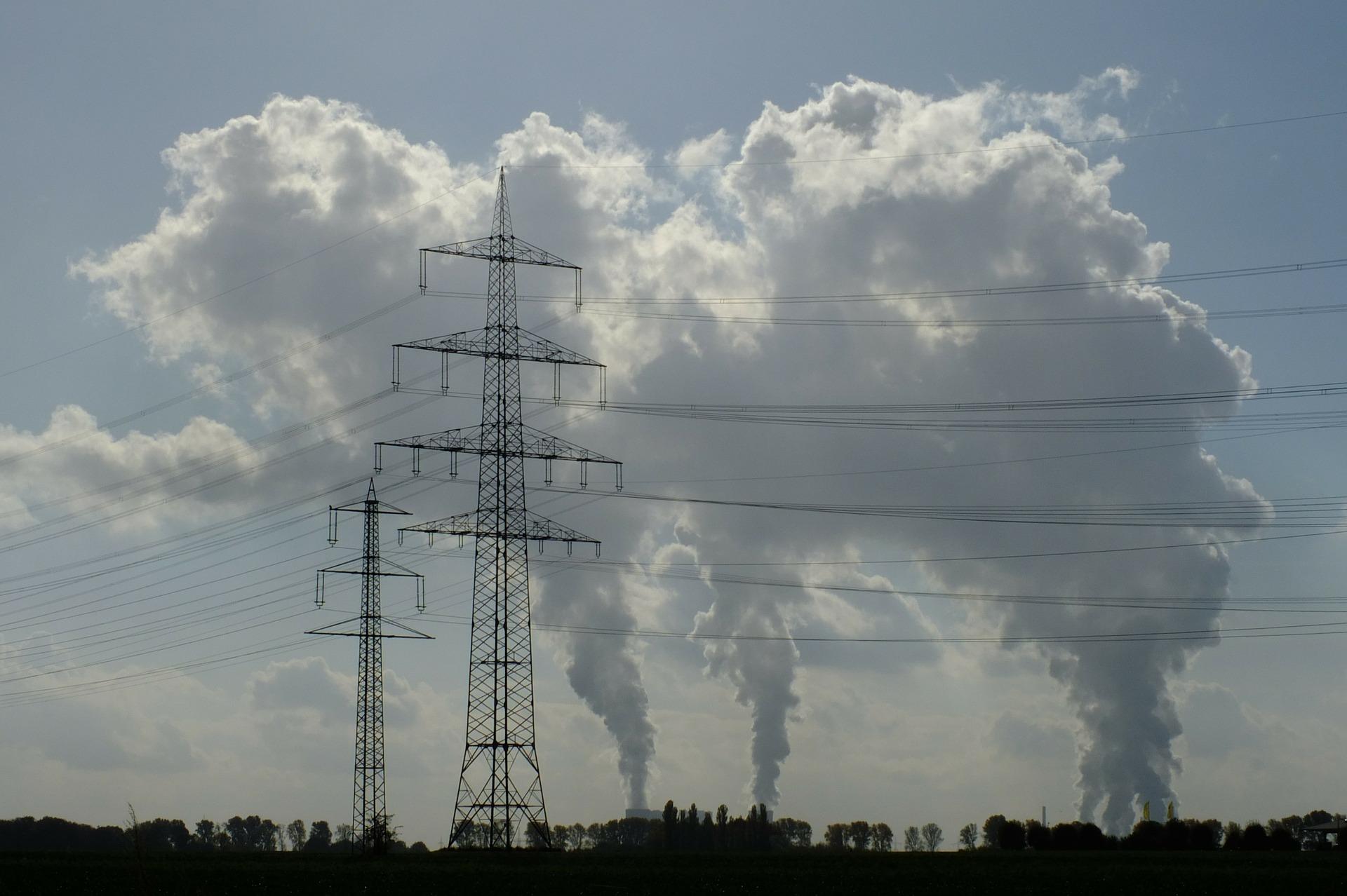 Zielone ABC: Eksperci mówią o smogu