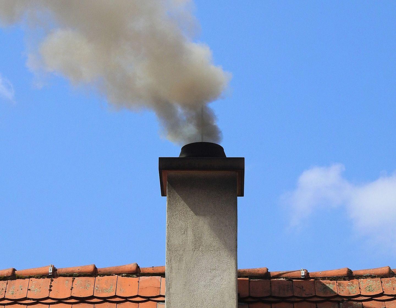 Legnicka walka ze smogiem w liczbach