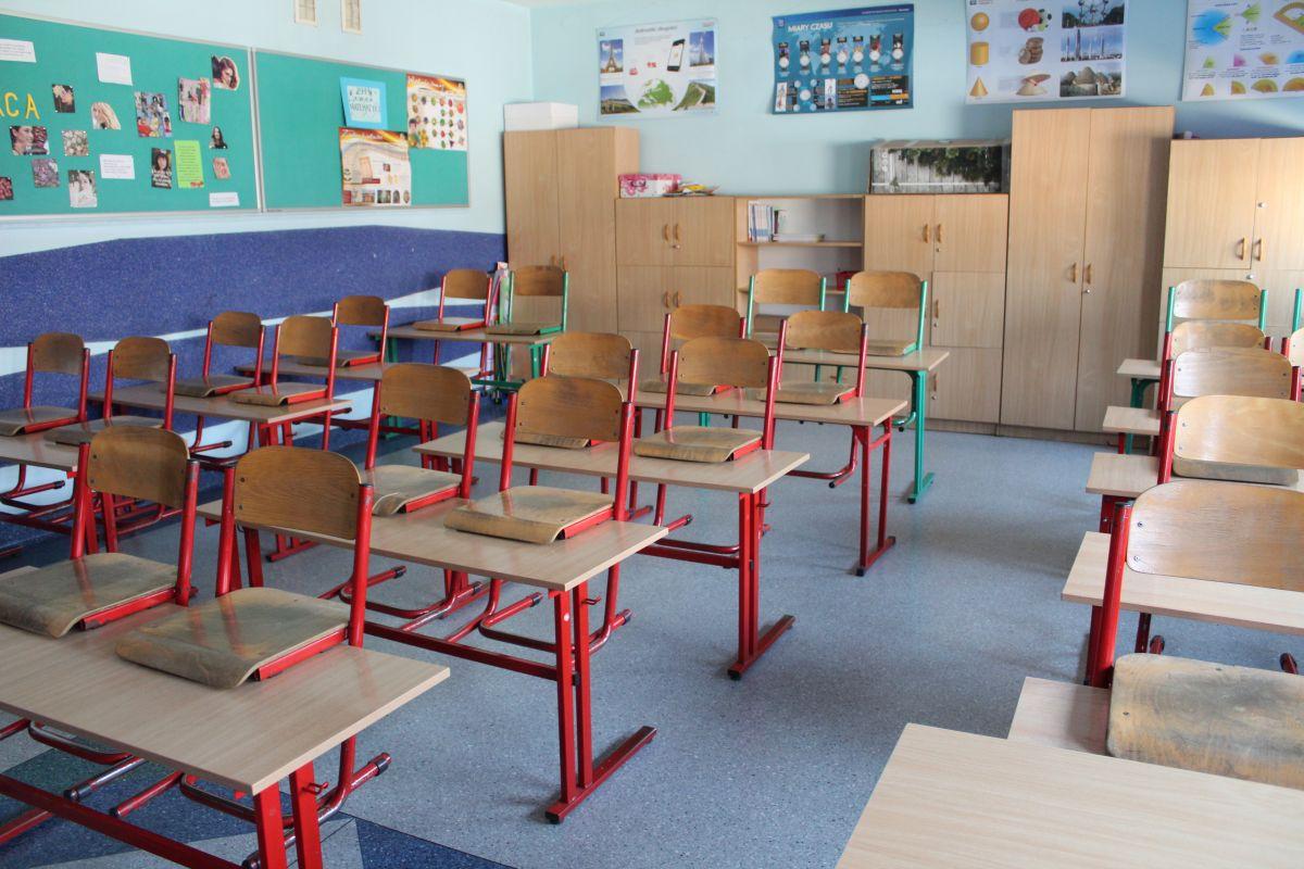 Strajk włoski nauczycieli przesunięty o tydzień