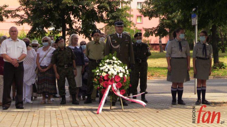 Święto wojska po jaworsku (FOTO)