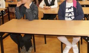 szkola nauczyciel