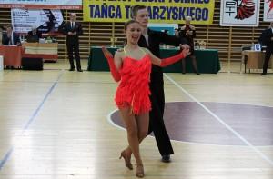 taniec_41