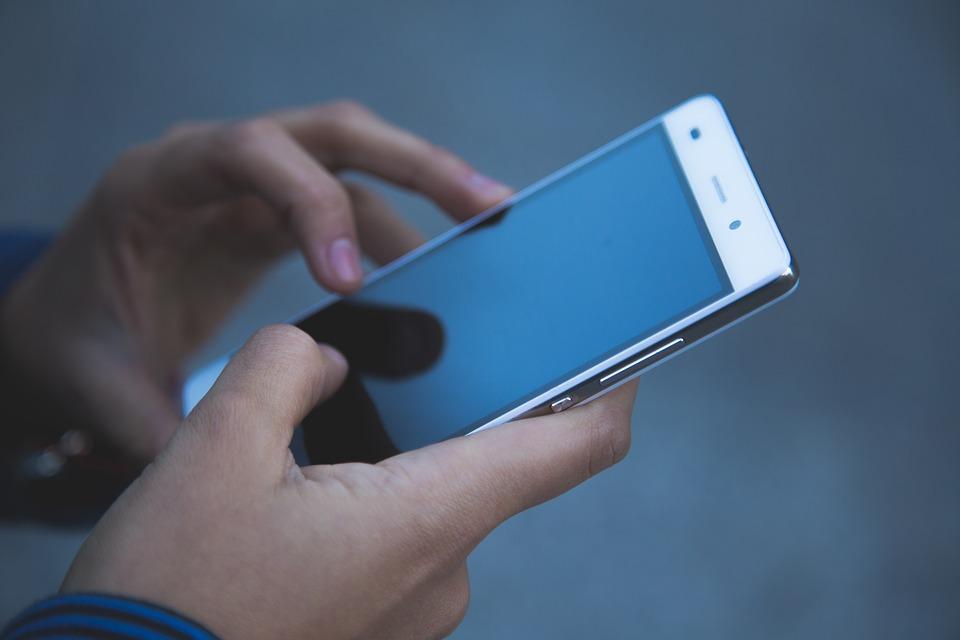 Polkowicki Telefon Zaufania dla Dzieci i Młodzieży znów będzie dostępny