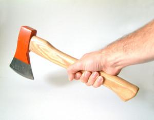 the-axe-1464808