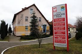 Burzliwa sesja w Legnickim Polu. Rada bez przewodniczącego