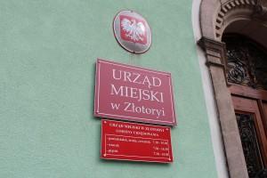 urzad_miejski_zlotoryja2