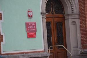 urzad_miejski_zlotoryja_fot_zbigniew_jakubowski