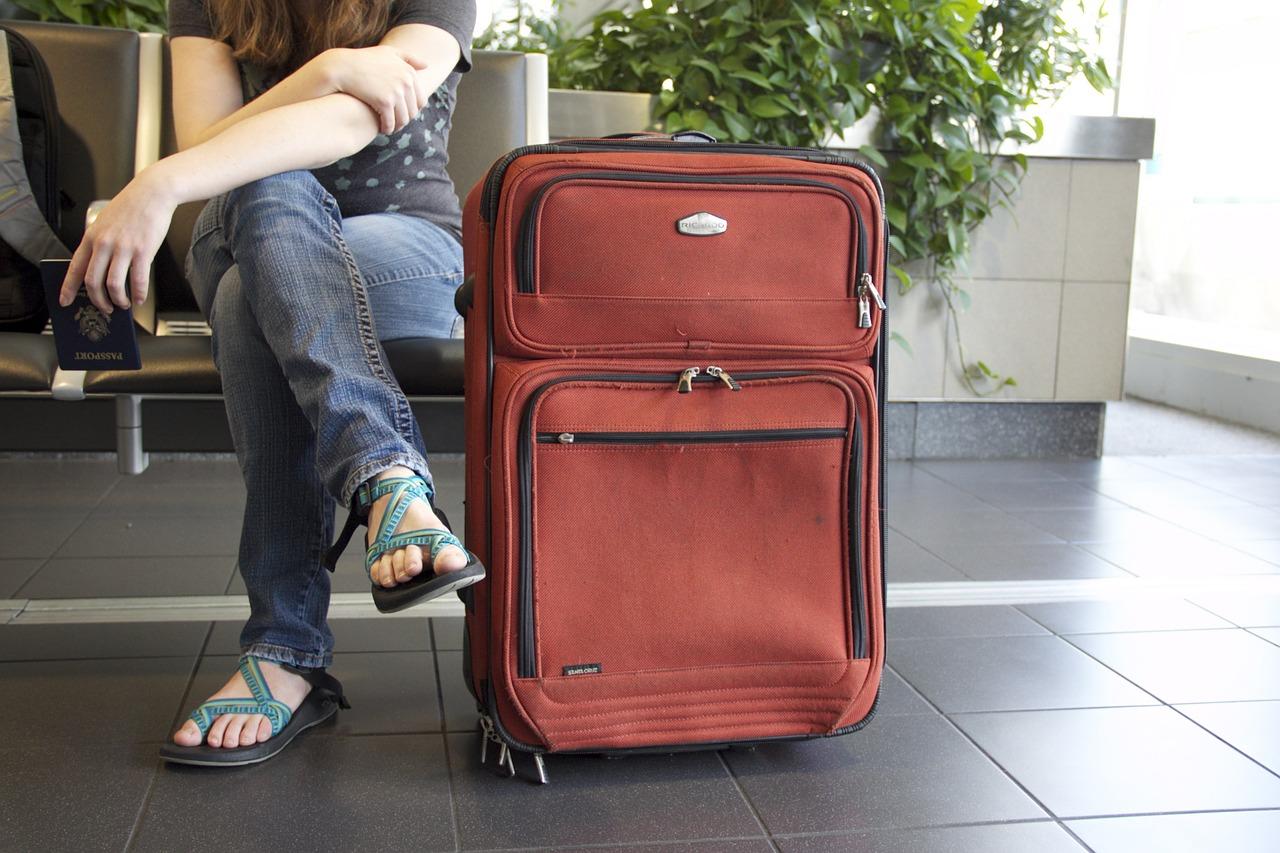 Upadło legnickie biuro podróży. Setki turystów utknęły za granicą