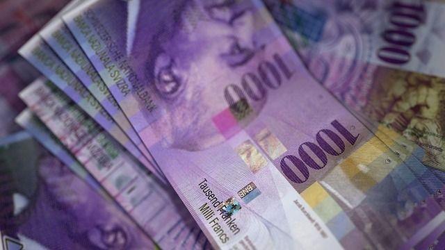 Bezpłatne porady dla frankowiczów
