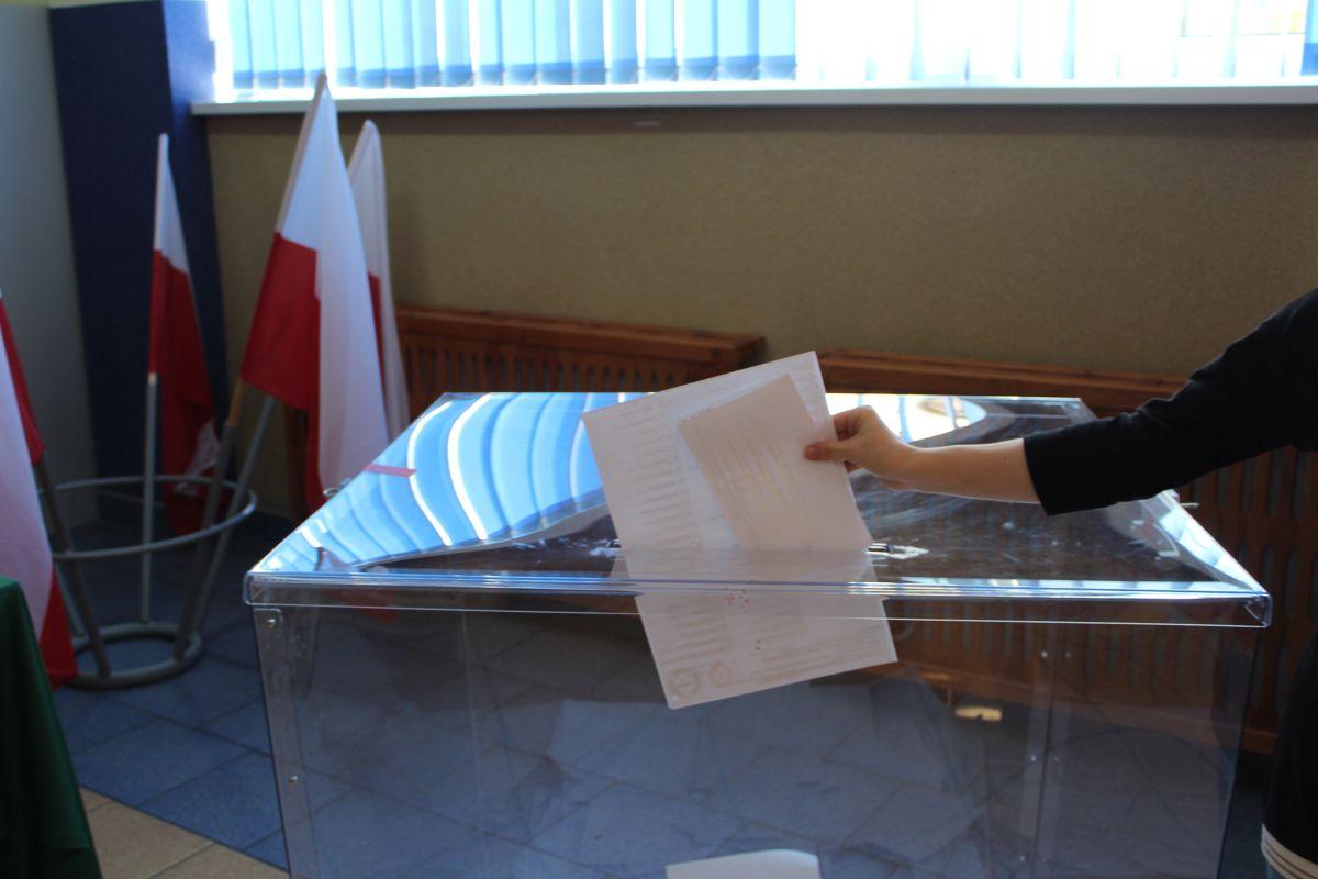 Samorządowcy krytycznie wobec organizacji majowych wyborów