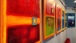 wystawa-Kołowska-3-728x410