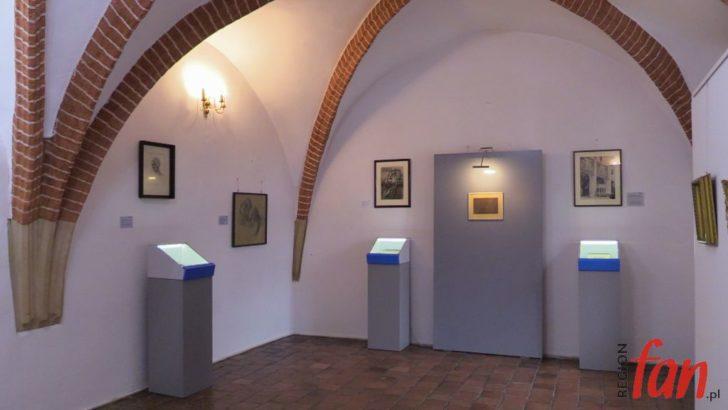Barwy Polskości – nowa wystawa w jaworskim Muzeum (FOTO, WIDEO)