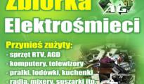 zbiorka_elektrosmieci