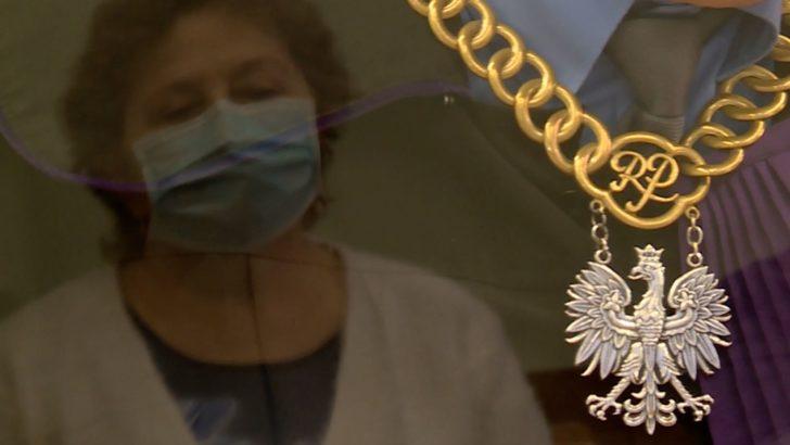 Zbrodnia Lubińska: Sąd oddalił wniosek o zadośćuczynienie (WIDEO)