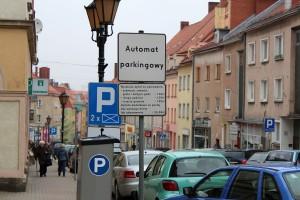 zlotoryja_platny_parking