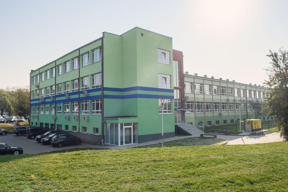 Zasady przyjęć do polkowickiego Zakładu Opiekuńczo-Leczniczego